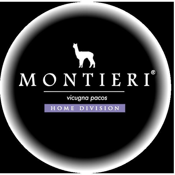 montieri-logo_home_Autunno