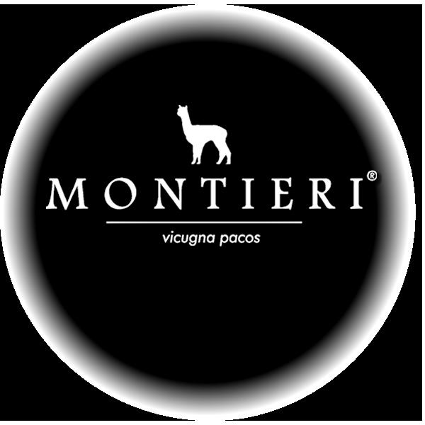 montieri-logo_2021